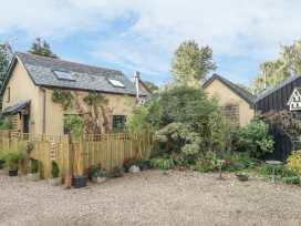 Barn Court Cottage - Devon - 984642 - thumbnail photo 22