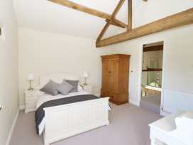 Oak Cottage - Yorkshire Dales - 984670 - thumbnail photo 27