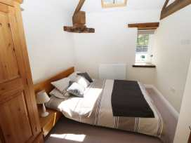 Oak Cottage - Yorkshire Dales - 984670 - thumbnail photo 19