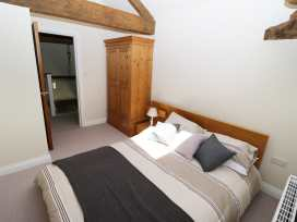 Oak Cottage - Yorkshire Dales - 984670 - thumbnail photo 20