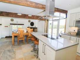 Oak Cottage - Yorkshire Dales - 984670 - thumbnail photo 12