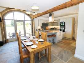 Oak Cottage - Yorkshire Dales - 984670 - thumbnail photo 11