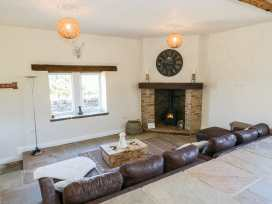 Oak Cottage - Yorkshire Dales - 984670 - thumbnail photo 7