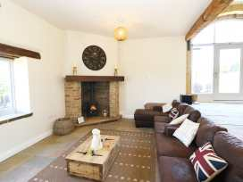Oak Cottage - Yorkshire Dales - 984670 - thumbnail photo 3