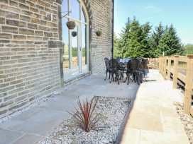 Oak Cottage - Yorkshire Dales - 984670 - thumbnail photo 37