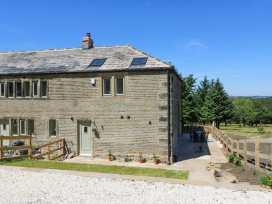 Oak Cottage - Yorkshire Dales - 984670 - thumbnail photo 38