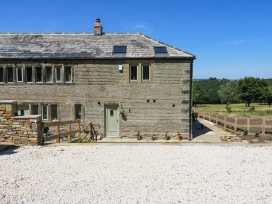 Oak Cottage - Yorkshire Dales - 984670 - thumbnail photo 1