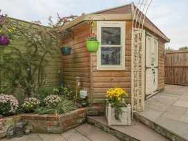 8 Wilton Road - Whitby & North Yorkshire - 984696 - thumbnail photo 25