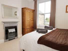 8 Wilton Road - Whitby & North Yorkshire - 984696 - thumbnail photo 13
