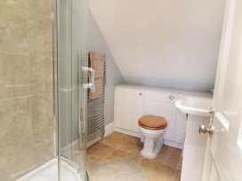 8 Wilton Road - Whitby & North Yorkshire - 984696 - thumbnail photo 23