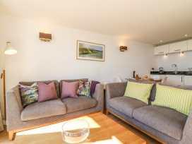 Gara Rock - Loft Apartment 8 - Devon - 984703 - thumbnail photo 10
