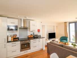 Gara Rock - Loft Apartment 8 - Devon - 984703 - thumbnail photo 12