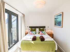 Gara Rock - Loft Apartment 8 - Devon - 984703 - thumbnail photo 17