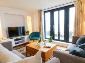 Gara Rock - Loft Apartment 8 - Devon - 984703 - thumbnail photo 6