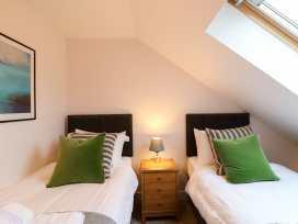 Gara Rock - Loft Apartment 8 - Devon - 984703 - thumbnail photo 16
