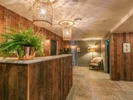 Gara Rock - Loft Apartment 9 - Devon - 984704 - thumbnail photo 30