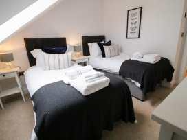 Gara Rock - Loft Apartment 9 - Devon - 984704 - thumbnail photo 13