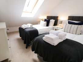 Gara Rock - Loft Apartment 9 - Devon - 984704 - thumbnail photo 14
