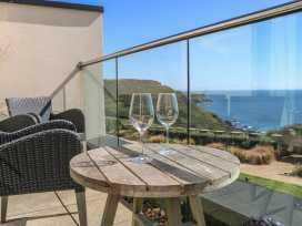 Gara Rock - Garden Apartment 1 - Devon - 984706 - thumbnail photo 26
