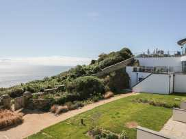 Gara Rock - Garden Apartment 6 - Devon - 984707 - thumbnail photo 29