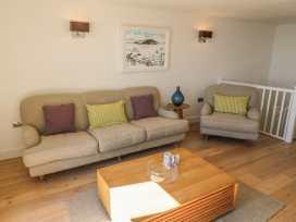Gara Rock - Garden Apartment 6 - Devon - 984707 - thumbnail photo 6