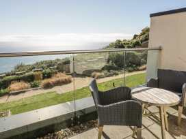 Gara Rock - Garden Apartment 6 - Devon - 984707 - thumbnail photo 28
