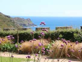 Gara Rock - Garden Apartment 3 - Devon - 984708 - thumbnail photo 36