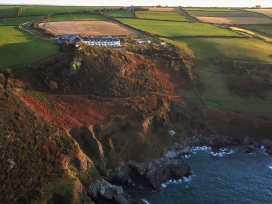 Gara Rock - The Penthouse - Devon - 984713 - thumbnail photo 14