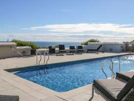 Gara Rock - The Penthouse - Devon - 984713 - thumbnail photo 23