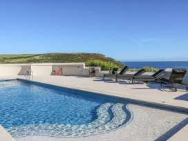 Gara Rock - The Penthouse - Devon - 984713 - thumbnail photo 24