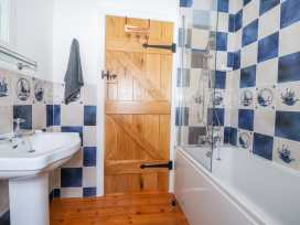 2 Rock Cottages - North Wales - 984723 - thumbnail photo 19