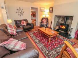 Magpie Cottage - Northumberland - 984730 - thumbnail photo 4