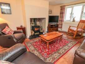 Magpie Cottage - Northumberland - 984730 - thumbnail photo 5