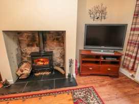 Magpie Cottage - Northumberland - 984730 - thumbnail photo 6