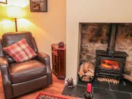 Magpie Cottage - Northumberland - 984730 - thumbnail photo 7