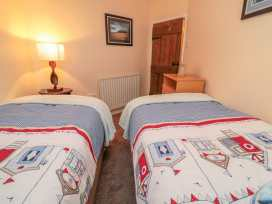Magpie Cottage - Northumberland - 984730 - thumbnail photo 24