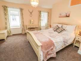 Magpie Cottage - Northumberland - 984730 - thumbnail photo 16