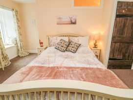 Magpie Cottage - Northumberland - 984730 - thumbnail photo 17