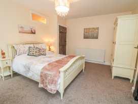 Magpie Cottage - Northumberland - 984730 - thumbnail photo 18
