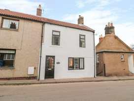 Magpie Cottage - Northumberland - 984730 - thumbnail photo 1