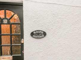 Magpie Cottage - Northumberland - 984730 - thumbnail photo 2