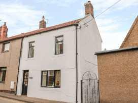 Magpie Cottage - Northumberland - 984730 - thumbnail photo 3