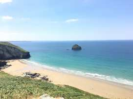 Gull Rock - Cornwall - 984748 - thumbnail photo 37