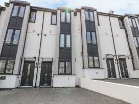 9 Ocean Heights - Cornwall - 984756 - thumbnail photo 1