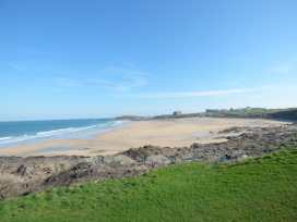9 Ocean Heights - Cornwall - 984756 - thumbnail photo 15