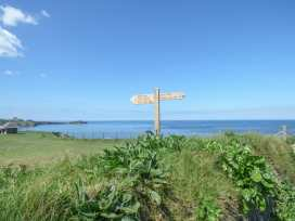 9 Ocean Heights - Cornwall - 984756 - thumbnail photo 17
