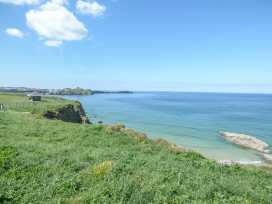 9 Ocean Heights - Cornwall - 984756 - thumbnail photo 18