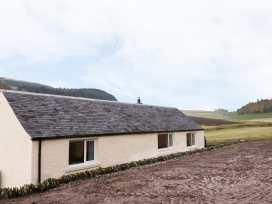 Railway Cottage - Scottish Lowlands - 984812 - thumbnail photo 14