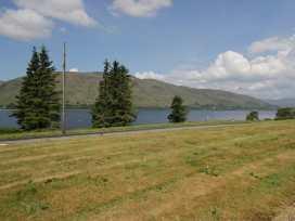 Nevis - Scottish Highlands - 984822 - thumbnail photo 14