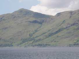 Nevis - Scottish Highlands - 984822 - thumbnail photo 12